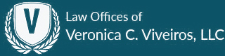 Law Office of Veronica C. Viveiros, LLC